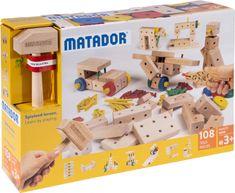 MATADOR® Maker M70