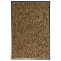 shumee barna kimosható lábtörlő 40 x 60 cm