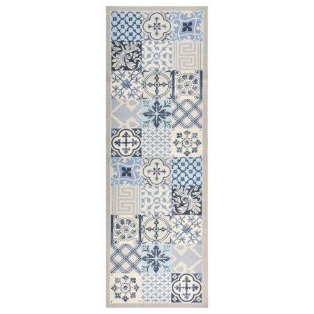 """shumee """"Mosaic"""" mosható konyhai szőnyeg 45 x 150 cm"""