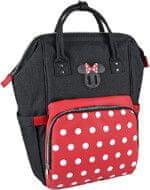 Disney hátizsák - Minnie egér - Minnie Mouse