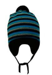 Yetty P7 kapa za dječake