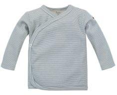 PINOKIO chlapecké zavinovací tričko