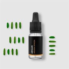 Pěstík Argan - 100% přírodní esenciální olej 10ml