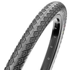 Maxxis Re-Volt guma 700 × 47C, 60W