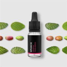 Pěstík Opuncie - 100% přírodní esenciální olej 10ml