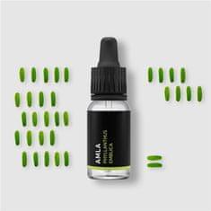 Pěstík Amla - 100% přírodní esenciální olej 10ml