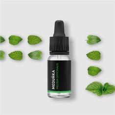 Pěstík Medovka - 100% přírodní esenciální olej 10ml