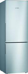 Bosch KGV36VLEAS hladnjak, kombinirani