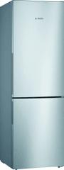 Bosch KGV362LEA hladnjak, kombinirani