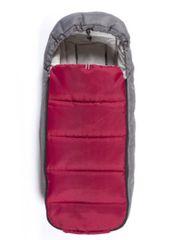 MAST M2 Coocon vreća za spavanje za dječja kolica, zimska