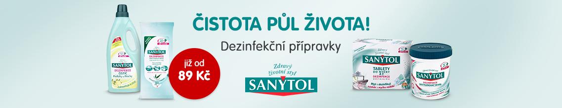 V:CZ_NK_TONER_Sanytol,Alex