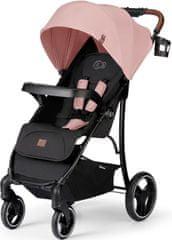 KinderKraft wózek CRUISER LX