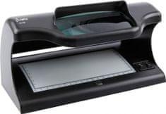 Olympia UV 589 detektor novčanica sa svjetlosnim i magnetskim senzorom