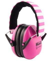 ALPINE Hearing Muffy dječje izolacijske slušalice
