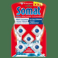 Somat čistič umývačky 5 ks