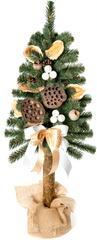 Aga Vánoční stromeček 02 50 cm