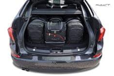 KJUST BMW 5 GT 2010-2017 SADA TAŠEK SPORT