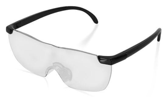 HomeLife Zvětšovací brýle ZOOM, samostatně