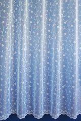 Emba Trade Záclona MARIKA 250x150 cm