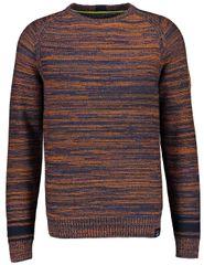 Lerros pánsky sveter 20O5033