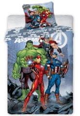 Faro Gyerek ágyneműhuzat, Avengers S.H.I.E.L.D. Ügynökök