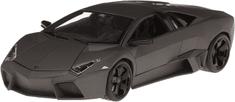 BBurago model Plus Lamborghini Reventón, 1:18, siva