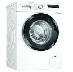 Bosch WAN28160BY pralni stroj, s polnjenjem spredaj - Odprta embalaža