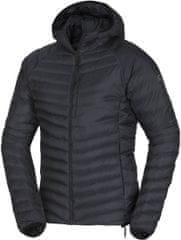 Northfinder Férfi kabát Ventor