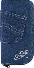 BESTLIFE CalcCase pouzdro na kalkulačku BL-CC19, tmavě modré Jeans