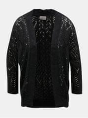 Vero Moda černý kardigan