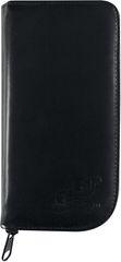 BESTLIFE CalcCase pouzdro na kalkulačku z ušlechtilé kůže BL-CC21