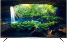 TCL 55P715 4K UHD LED televizor, Android TV