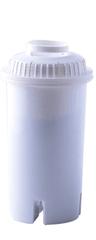 Aquaphor Filtrační vložka pro NINFA 3