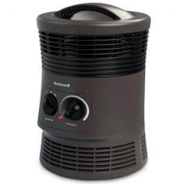 Honeywell 360° Surround Heat grijač