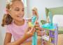 6 - Mattel dječja liječnica, s dodacima