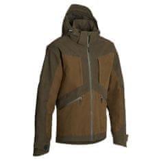 Northern Hunting Hakan Eik - bunda pánská, NH Velikost: XL