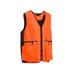 Northern Hunting Safe - vesta pánská, NH Velikost: XL