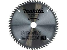 Makita list pile TCT D-65573