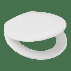 Liv Capella univerzalna WC deska
