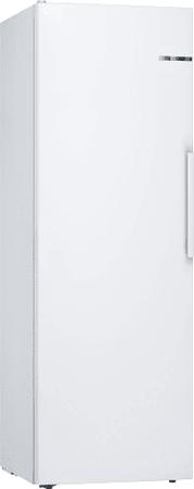Bosch KSV33NWEP hladnjak, samostojeći
