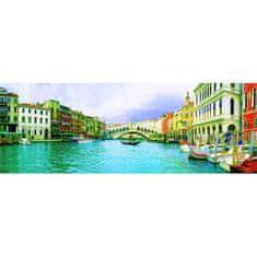 EDUCA Puzzle 1000 Venice, Italy