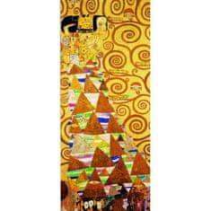 Editions Ricordi Puzzle 1000 Klimt, Die Erwartung