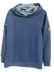 Topo bluza dziewczęca