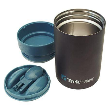 Terkmates Termovka s široko odprtino 0,50 l