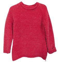Topo dívčí svetr