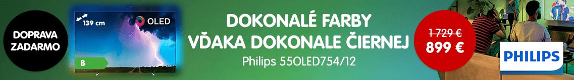 V:SK_EC_Philips