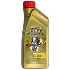 Castrol motorno ulje Edge Professional BMW LL04 5W30 1L