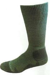 Dr.Hunter ponožky Frost Varianta: 37/38