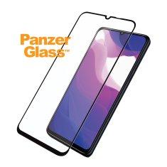 PanzerGlass Edge-to-Edge za Xiaomi Mi 10 lite, crna 8026