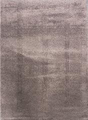 Berfin Dywany Kusový koberec Microsofty 8301 Brown